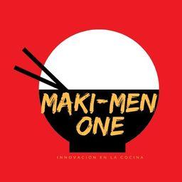 MAKI-MEN