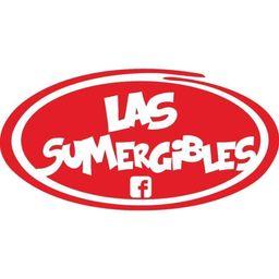 Las Sumergibles
