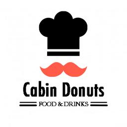 Cabin Donuts