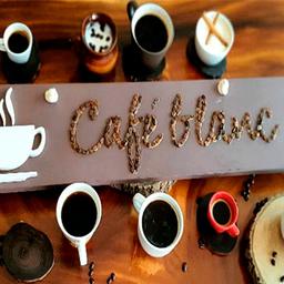 Café Blac Vhsa