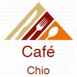 Café Chio