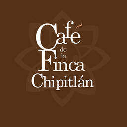 Cafe De La Finca Chipitlan