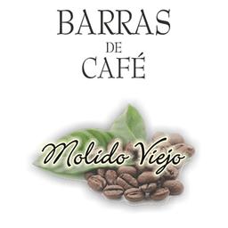 Café Molido Viejo Cibeles