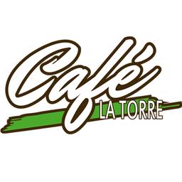 Café la Torre