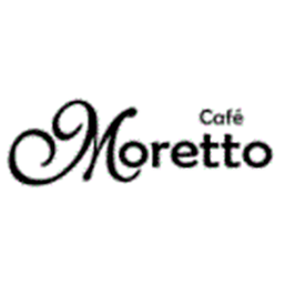 Cafe Moretto