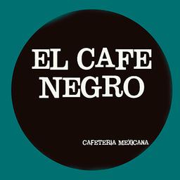 El Café Negro