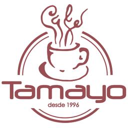 Café Tamayo