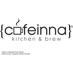 Cafeinna