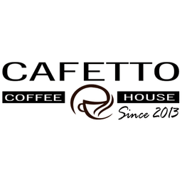 Cafetto Coffee House