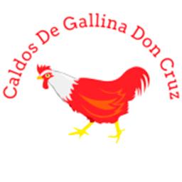 Caldos De Gallina Don Cruz Iztacalco