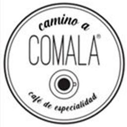 Camino a Comala