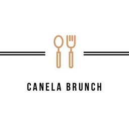 Canela Brunch