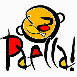 Paella Roma