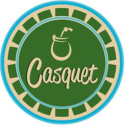 Casquet
