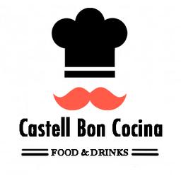 Castell Bon Cocina