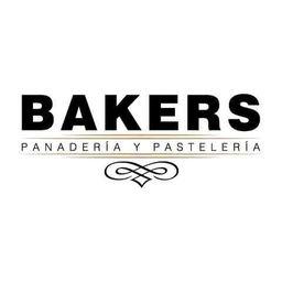 Bakers (POLANCO)