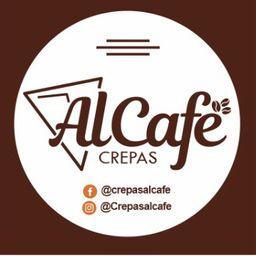 Crepas al Café