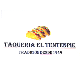 Taqueria Tentenpie