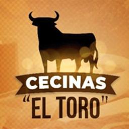 Cecinas El Toro