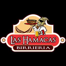 Birriería Las Hamacas