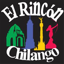El Rincón Chilango