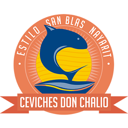 Ceviches Don Chalio