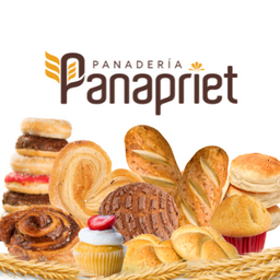 Panapriet