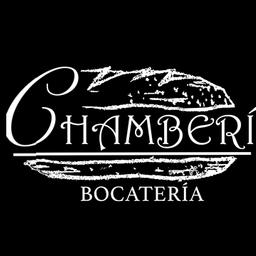 Chamberi Bocateria