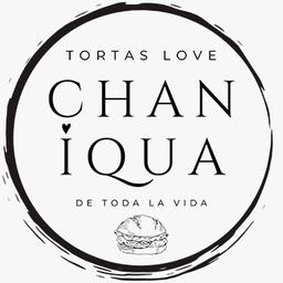 Chaniqua Tortas Love