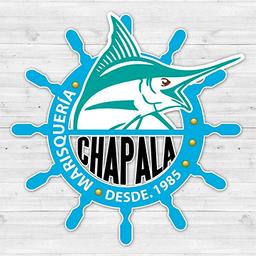 Marisquería Chapala