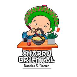 Charro Oriental