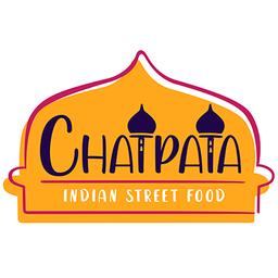 Chatpata