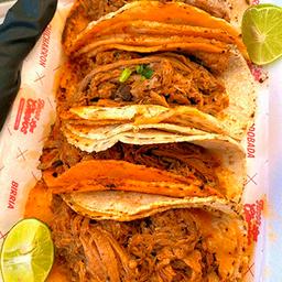 Che Tacos