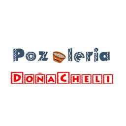 Pozoleria Doña Cheli