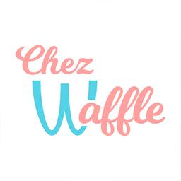 Chez Waffle