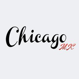 Chicago Mx