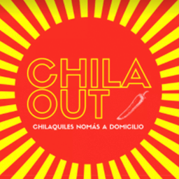 Chila Out.