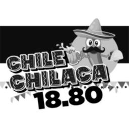 Chile Chilaca 18.80