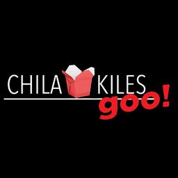 Chilakiles Goo - Colinas del Saltito