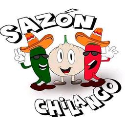 Sazón Chilango