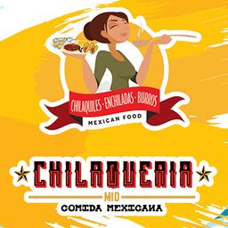 La Chilaquería