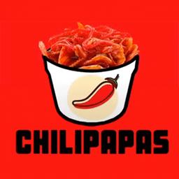 Chilipapas CLN