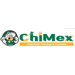 Pollo Chimex