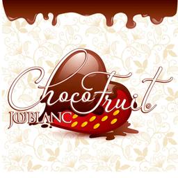Chocofruit Joublanc