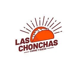 Las Chonchas
