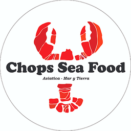 Chops Sea Food (Anzures)