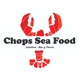 Chops Sea Food