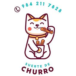Suerte De Churro