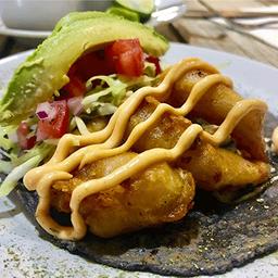 Clotilde Cocina Argentina
