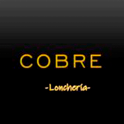 Cobre (cdmx)